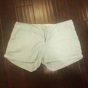 Nike shorts size medium